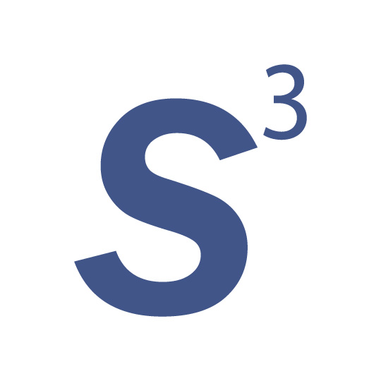 s3 security services logo